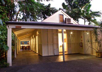 Lodge-exterior11